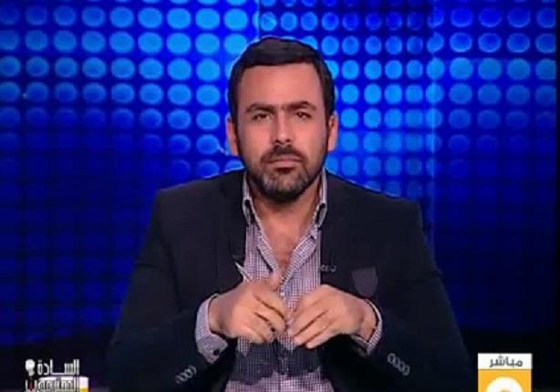 يوسف الحسيني: إيه اللي عمله حسني مبارك في سيناء؟