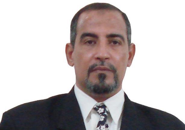 وجهة نظر: يريدون تمزيق الوطن العربي ونحن أولى به
