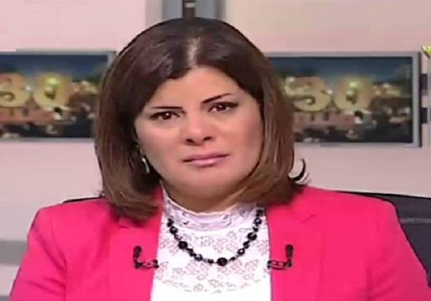 أماني الخياط: مصر نجحت في قهر الإرهاب