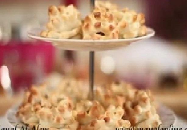 زهرات المسخن - مطبخ منال العالم