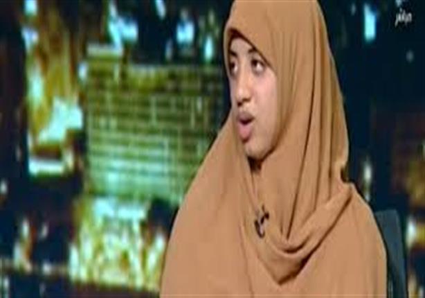 فاطمة المنشقة عن تنظيم الإخوان : قيادات الاخوان لا يهتموا بدماء الناس