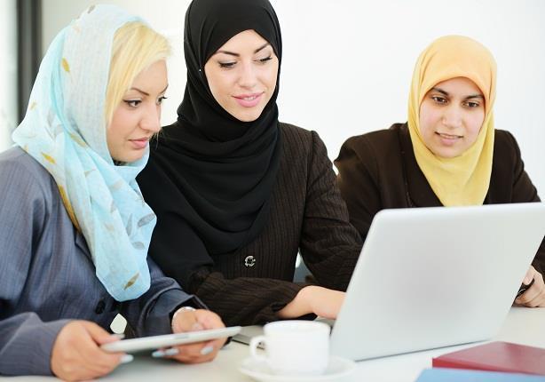 الأمم المتحدة  تطلق حملة لدعم زيادة مشاركة المرأة المصرية في سو