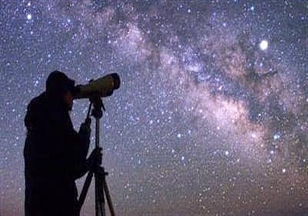 معهد الفلك يعلن موعد غرة رمضان.. والحكومة تكشف استعداداتها