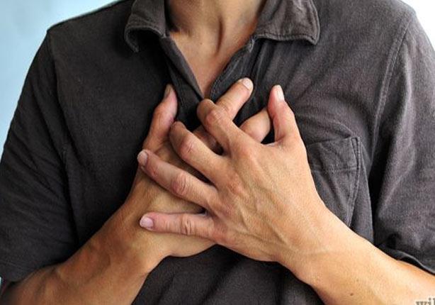 5 أعراض للسرطان لا ندرك خطورتها!