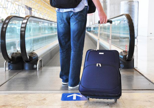 تريد السفر وحدك... إليك 10 دول تصلح لهذه المهمة