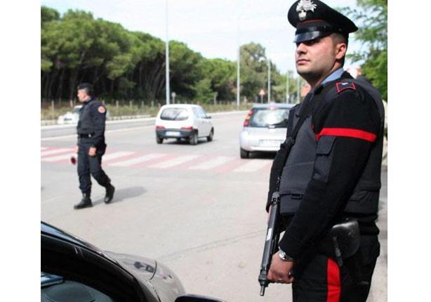 تقارير: مهاجم محطة قطار ميلانو يخضع لتحقيق بشأن الإرهاب