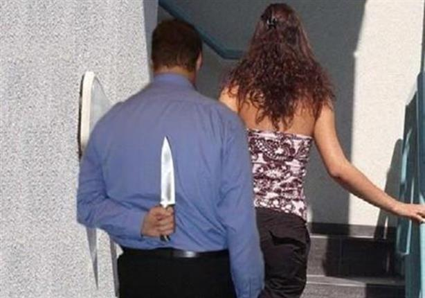 """قصة زوج قتل زوجته وأشعل فيها النيران: """"قالتلي انت مش راجل"""""""