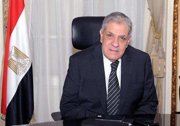 الرئاسة: مجلس علماء مصر يبحث رؤى النهوض بالصحة والنقل والتعليم