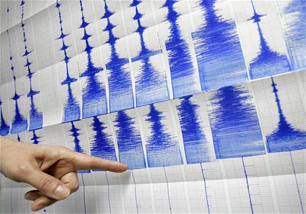 نيبال تتعرض لتابع زلزالي جديد وحدوث زلزال أخر في اليابان