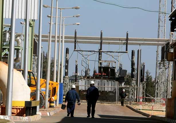 الكهرباء: لهذا السبب مصر ستكون دولة مصدرة للكهرباء