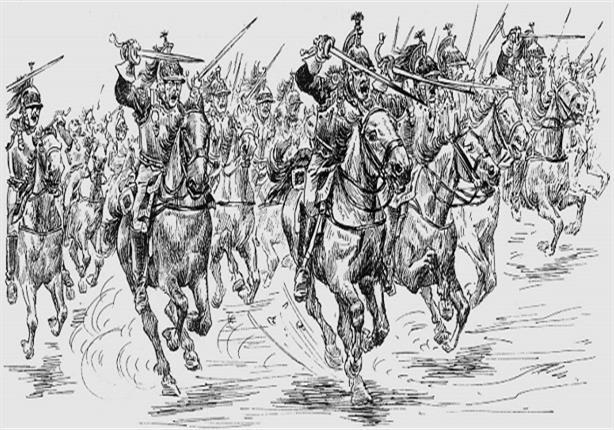 أعظم خمس معارك أثروا في الشرق الأوسط