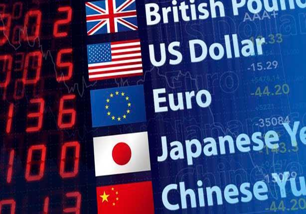 كيف تؤثر الأخبار الاقتصادية على سوق الفوركس؟