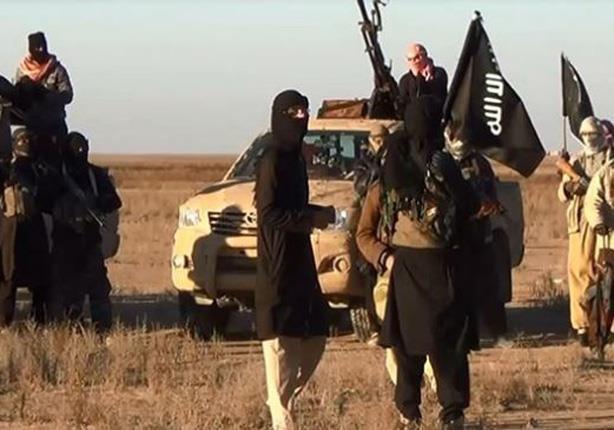 كندا: القبض على 10 شبان يشتبه فى سعيهم للانضمام إلى صفوف داعش