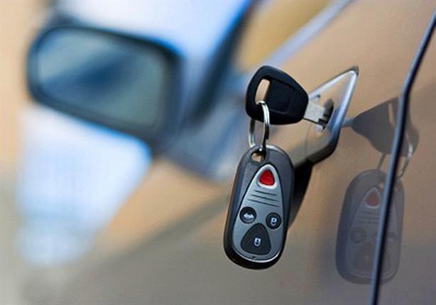 تعرف على السيارة الأكثر مبيعاً في تاريخ صناعة السيارات
