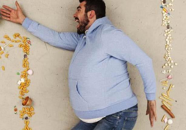 نشويات تحرق الدهون وتزيل الكرش