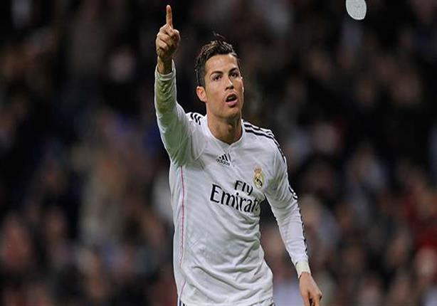 هل يقبل رونالدو عرضا بـ125 مليون يورو وينتقل للدوري الفرنسي ؟