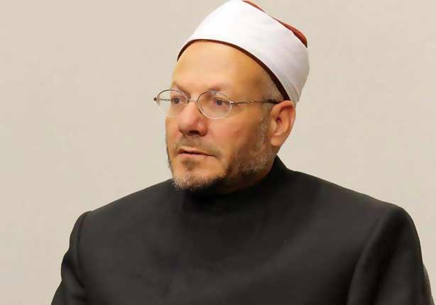 مفتي الجمهورية يدين تفجير مسجد للشيعة في مدينة القطيف بالسعودية