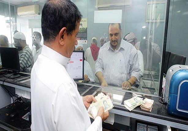 صيارفة مكة: عدد المعتمرين المصريين خلال شعبان
