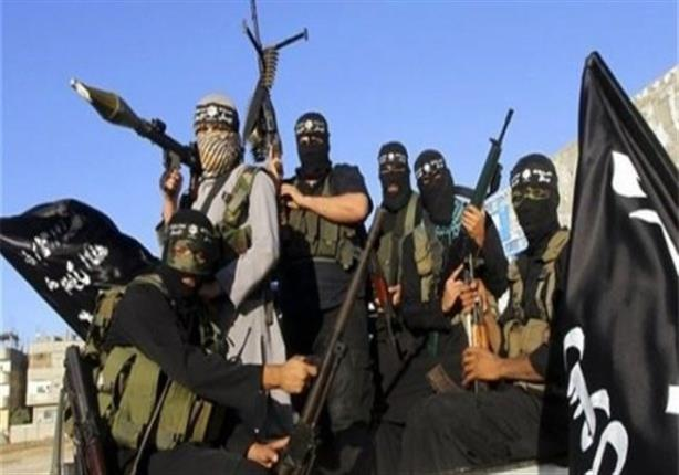 داعش تسيطر على معبر التنف الحدودى بين العراق وسوريا