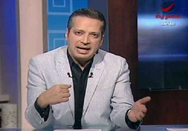 """تامر أمين : الطريقة دي اللي بتدخل بيها """"العاهرات"""" السينما المصرية"""