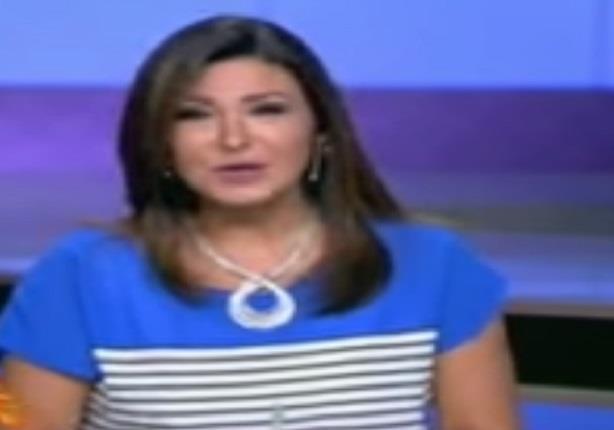 """دينا رامز: وزارة الكهرباء صدقت في وعودها و""""النور مقطعش"""""""