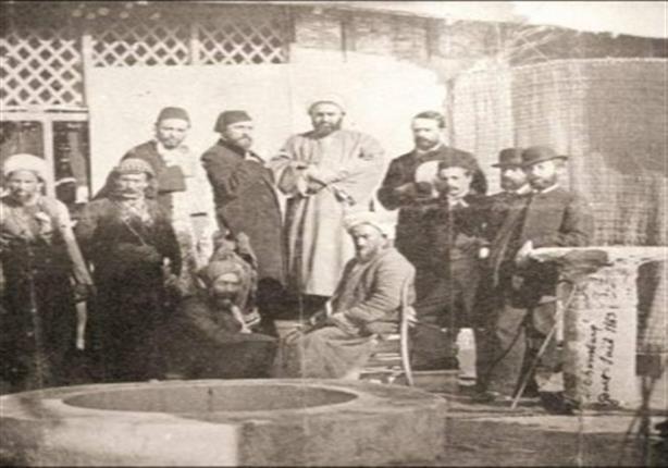 الأمير والمجاهد الصوفي عبدالقادر الجزائري 2015_5_25_13_16_37_886