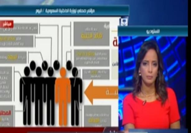 الداخلية السعودية: تنظيم داعش يستدرج الأطفال من خلال شبكات التواصل الإجتماعي لتنفيذ عمليات إرهابية