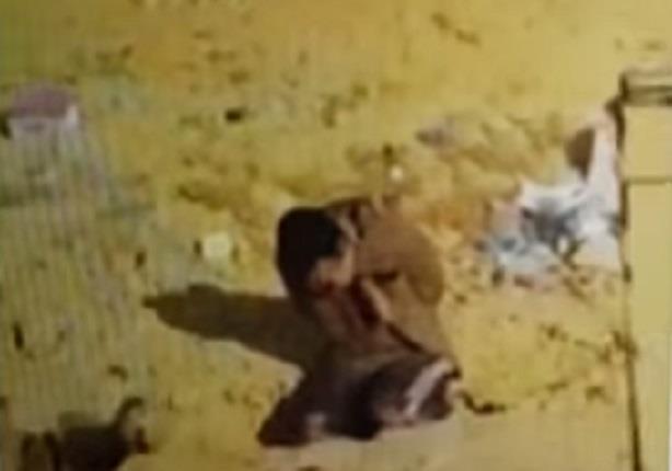 فيديو متداول للحظة إعدام وزير دفاع كوريا الشمالية