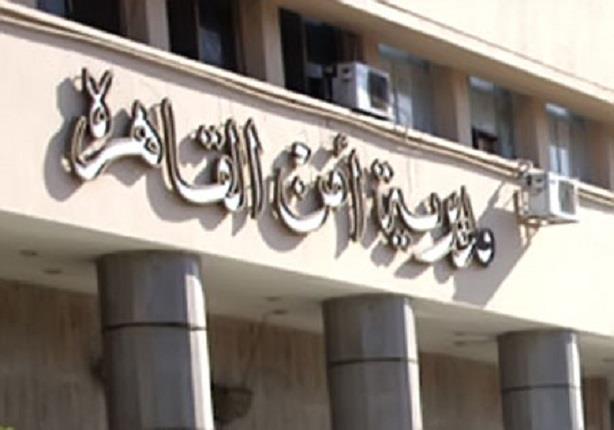 """الأهالي يمزقون جسد ضابط مباحث بـ """"منشأة ناصر"""""""