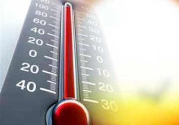 مفاجأة.. مصر تسجل أعلى درجة حرارة في العالم غداً (صور)