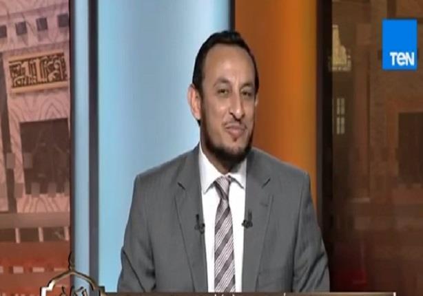 الشيخ رمضان عبد المعز ودكتور هاني الناظر يفندان ادعاءات خالد منتصر عن الصيام