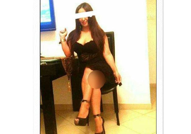 القبض على طالبة تدير 80 موقعا جنسيا على الانترنت