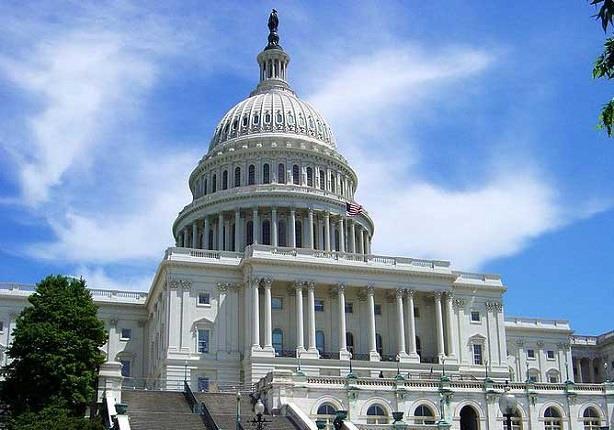 195 جنرال أمريكي يطالبون الكونجرس برفض إتفاق إيران النووي