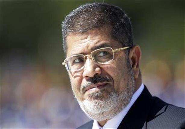 تأجيل محاكمة 185 إخوانيًا أبرزهم نجل شقيق مرسي إلى 30 يوليو