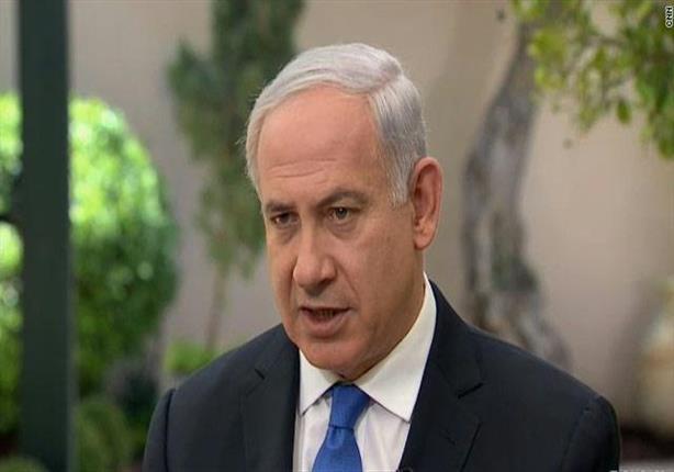 نتنياهو:إسرائيل تنقب عن الغاز الطبيعي بضمان التنافس والجدوى الاقتصادية