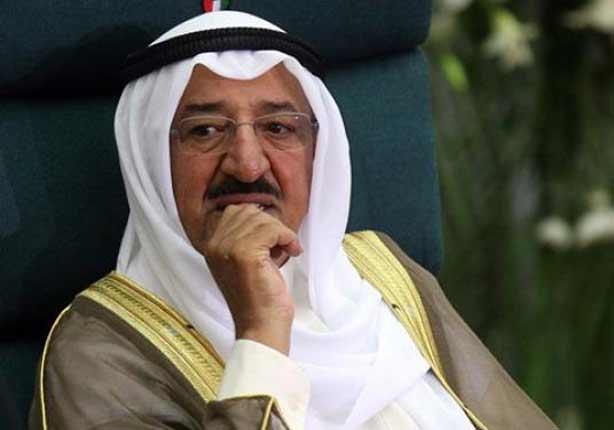أمير الكويت: الدول الإسلامية عليها مسؤولية كبيرة للتصدي للإرهاب