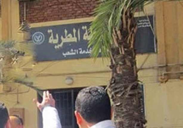 أمن القاهرة يحبط وقوع مجزرة بالمطرية