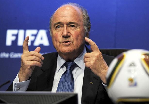 اتحاد الكرة: لا ضغوط من مجلس الوزراء للتصويت في انتخابات الفيفا