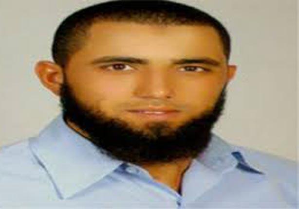 جنايات الإسكندرية تبرئ ضابط أمن الدولة المتهم بقتل سيد بلال