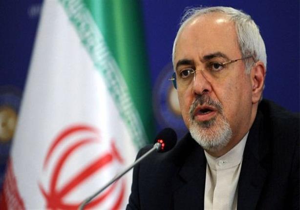 وزير الخارجية الإيراني: المطالب المبالغ فيها تزيد من صعوبة المفاوضات النووية
