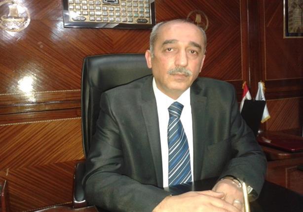 إقالة رئيس وحدة محلية في كفرالشيخ وإحالة السكرتير للتحقيق بسبب غياب الموظفين