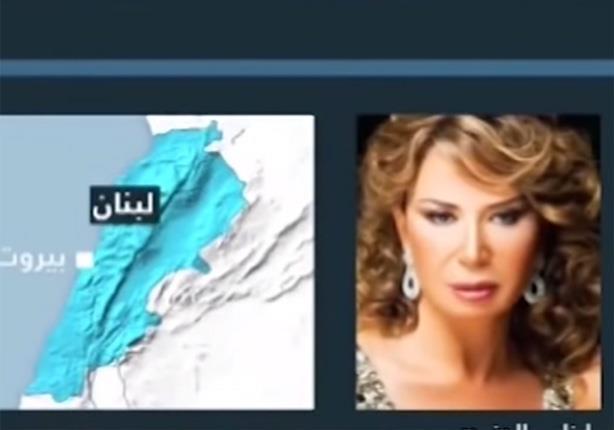 """إيناس الدغيدي تتراجع عن دعوتها لإباحة الجنس: """"اللفظ خانني"""""""