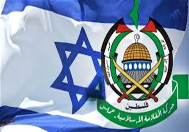 اتصالات بين حماس واسرائيل لعقد هدنة 5 سنوات قابلة للتجديد