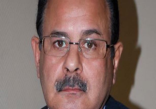 وزير الداخلية يكلف ضابطتين بزيارة ياسمين بطلة الأولمبياد بعد تعرضها لاعتداءات