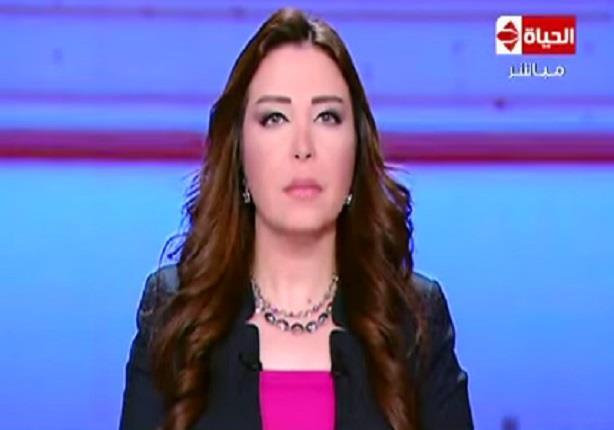 سيدة مصرية تقترح حل للموازنة العامة