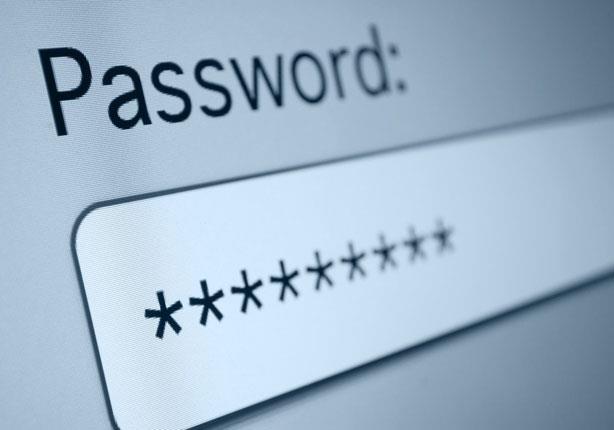 """دراسة: كلمة السر """"المعقدة"""" يمكن اختراقها بسهولة"""