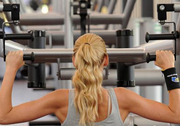 الرياضة تزيد من فرص حدوث الحمل.. ولكن بشروط