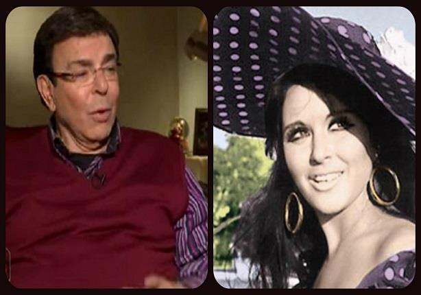 سمير صبري يكشف اسرار لاول مرة عن مقتل سعاد حسنى على الهواء