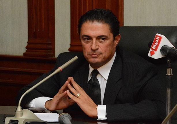 إحالة دعوى عزل محافظ الإسكندرية للقضاء الإداري لعدم الاختصاص