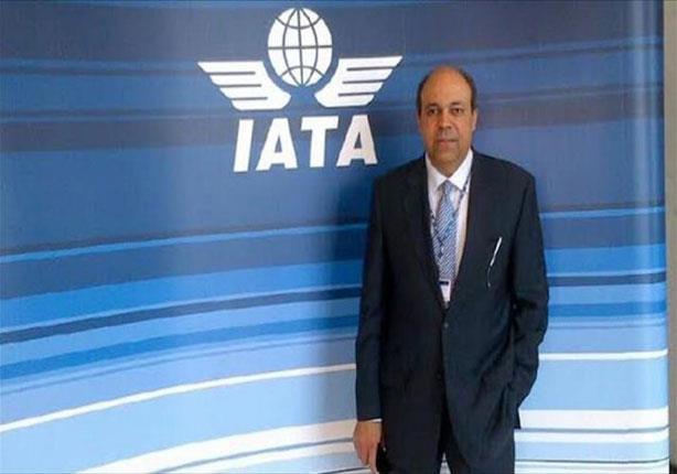مصر للطيران تعفي الشركات من رسوم تغيير حجز العمرة بسبب أزمة التأشيرات